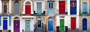 colorful_front_doors