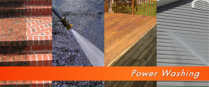 power-washing-banner