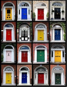 doors-of-dublin